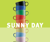 thomas sunny day 30 und mehr im angebot porzellanholsten. Black Bedroom Furniture Sets. Home Design Ideas