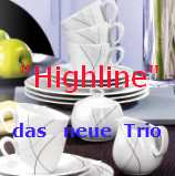 Trio Highline
