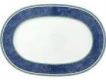 Villeroy & Boch Switch Platte 35 cm